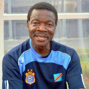Mwepu-Ilunga-TP-Mazembe
