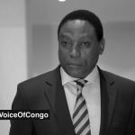 RDC : Henry Mova succède à Boshab à la tête du PPRD
