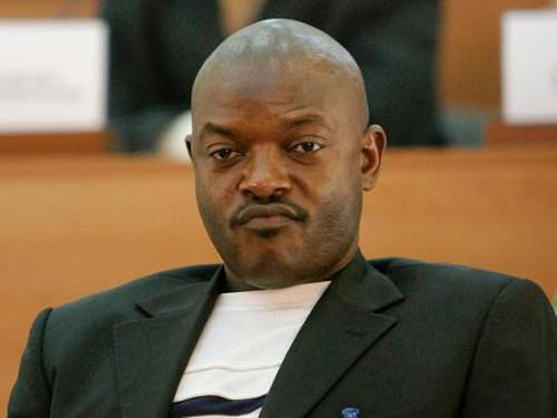 burundi-le-president-nkurunziza