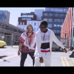 [Musique] Shinestone Ft. Jahovi – One More Dance ( Official Video )