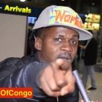 Sankara s'en prend au producteur d'Heritier Wata, David Monsoh : «C'est un commissionnaire, sans argent»