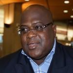 Contacts Majorité-UDPS : les précisions de Félix Tshisekedi