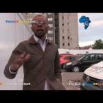 APARECO: TSHISEKEDI n'est pas JÉSUS ! Si vous avez des preuves contre NGBANDA allez à la Justice
