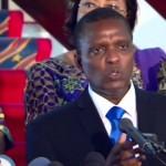 RDC : Mbikayi, Ruberwa, Z'Ahidi, Bitakwira et Mushi B. lancent un front pro-Dialogue