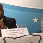 Felix TSHISEKEDI dément les rumeurs qu'il aurait signé un pacte avec KABILA pour la primature