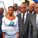 RDC : La Dynamique crie à l'irresponsabilité et à la haute trahison
