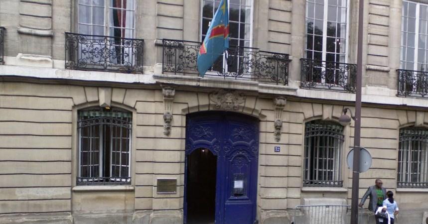 rdc-paris