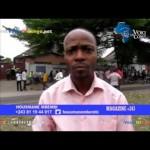 SOSO de l'UDPS déballe REX KAZADI et KAMERHE : « Ce sont des KABILISTES du Sang »