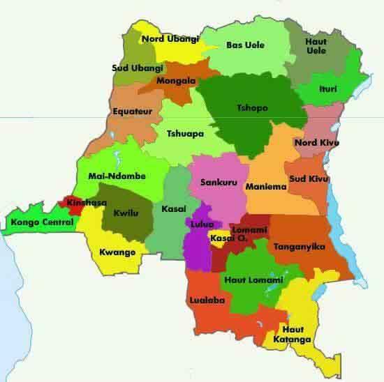 150331-Nouvelles-provinces-RDC-2