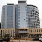Immeuble-gouvernement-rdc1-300x340