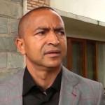 [AUDIO] Situation à la résidence de Katumbi: un de ses proches se trouvant sur le lieu témoigne