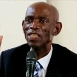 Dr. Mpuila : « La Famille du Président TSHISEKEDI s'est érigée en une institution Supreme »