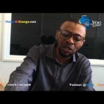 APARECO approuve-t-elle les insultes de BOKETSHU contre TSHISEKEDI? ERNEST dénonce le tribalism
