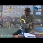 APARECO réplique contre l'UDPS en 27 points et accuse ETIENNE TSHISEKEDI des crimes en RDC
