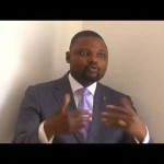 E.Okundji: KABILA est à son dernier mandat, il n'a pas d'autres choix que de respecter la constitution