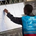 RDC : Près de 80 candidats sur les 135 désavoués par la Majorité