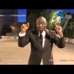 L'OBSERVATEUR: BOKETSHU, APARECO/NGBANDA vs UDPS/TSHISEKEDI+$2 Millions de KABILA à FELIX TSHISEKEDI