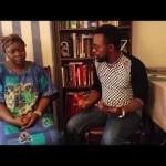 Londres : Muana ya 15 ans akufi na pongi ba Parents na ye ba témoignés