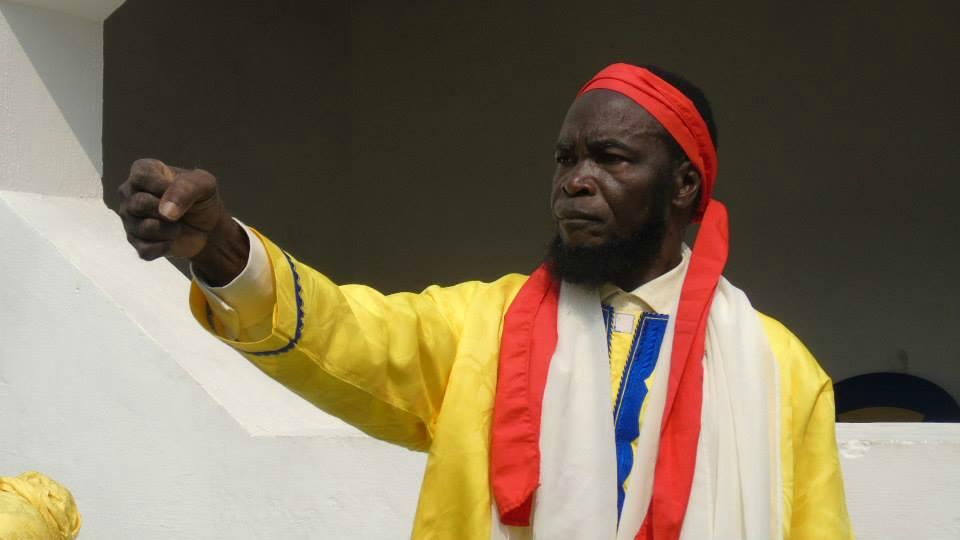 """Résultat de recherche d'images pour """"muanda nsemi"""""""