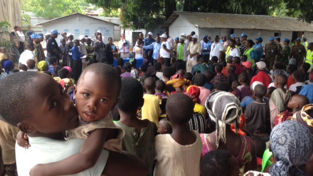 RDC REFUGIES BURUNDI_0