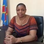 RDC : Les Jeunes du PPRD portent plainte contre Eve Bazaiba, SG du MLC