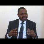 Freddy Kita: «La RDC est dirigée par des incapables… Diomi Ndongala est notre candidat pour 2016»