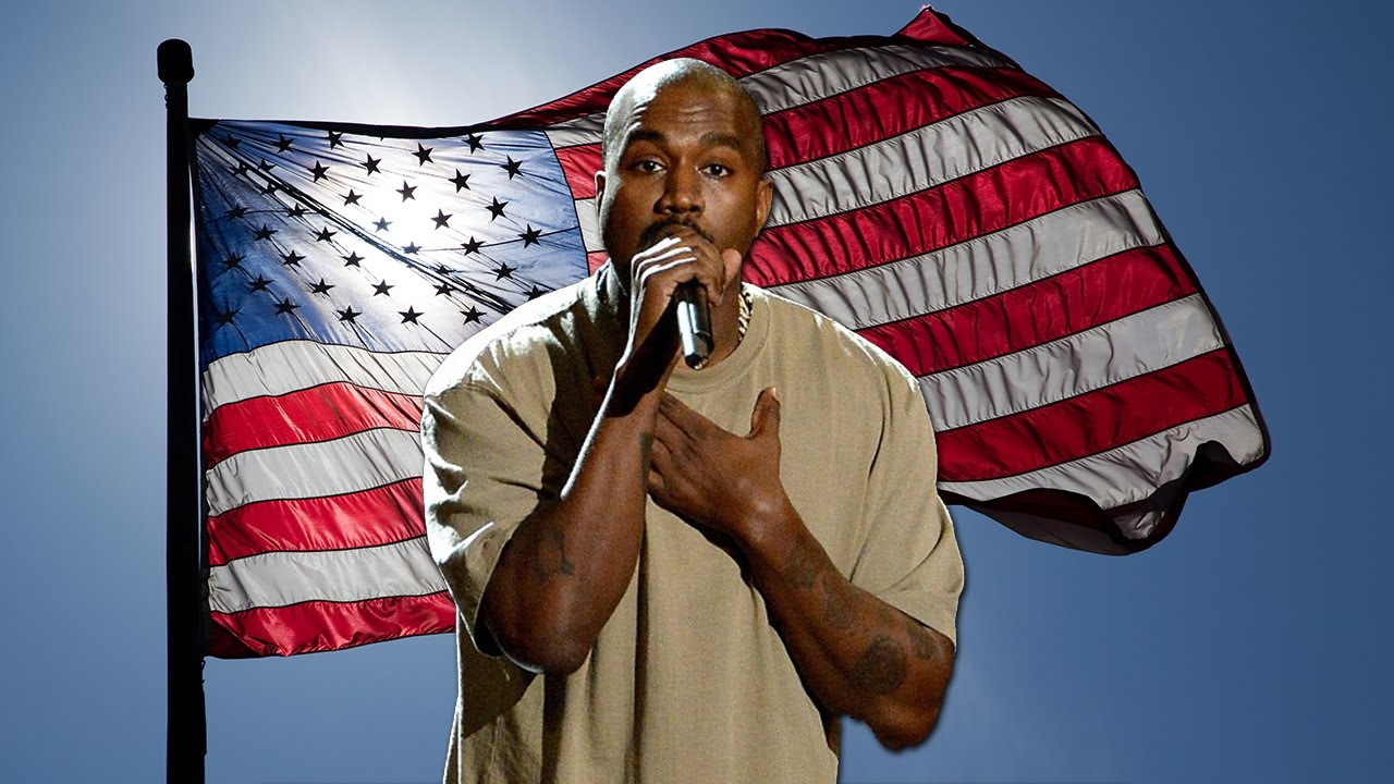 kanye-west-is-running-for-presid2
