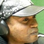 Koffi OLOMIDÉ : Extrait Exclusif de 13ème Apotre au Studio