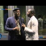 KOVO INGILA: NGBANDA arrete de manipuler les Congolais et appelez TSHISEKEDI «Collabos» c'est l'ignorance