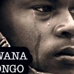 Mohombi – Mwana Congo (LIVE ACOUSTIC)