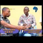 Paulin Mbumba: Kabila doit présenter la conclusion de ses Consultations et analyse les propos de Kobler