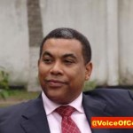 Interview Exclusive: Olivier Kamitatu sur la lettre à Kabila, revocation et la position de G7 (VIDEO)