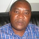 RDC: le président du Sénat assurera l'intérim du chef de l'Etat en cas de vacance, estime le prof Tshibangu Kalala