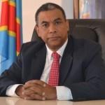 Kamitatu: «Montrer à la communauté internationale que les Congolais peuvent se prendre en charge»