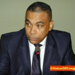 RDC – Présidentielle 2016 : Olivier Kamitatu tacle à nouveau le président Kabila
