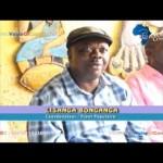 RDC-Les Envoyés Spéciaux pour un Accord Politique, Lisanga BONGANGA réagit: «TSHISEKEDI Visionnaire»