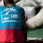 RDC – Vers un report possible de la présidentielle : décor planté !