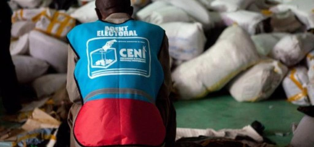 Ceni_Elections_RDC-1024x480