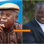 RDC – Kabila -Tshisekedi : deux hommes, deux visions !