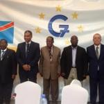 Manœuvres politiques : Le G7 créé pour piéger Bemba, Kamerhe, Fayulu … !