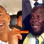 RDC : Les conseils de Ne Mwanda Nsemi à Moise Katumbi