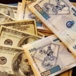 RDC : Le budget de l'Etat pour l'exercice 2016 fixé à 9,1 milliards de $