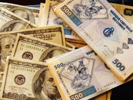 billets_franc_cong_dollars[1]