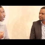Francis Kalombo: Avec le dialogue Felix Tshisekedi brade t-il les acquis du combat de son père?