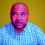 RDC : Olivier Kamitatu Exclu du parti ARC (VIDEO)
