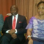 RDC: la Dynamique de l'opposition veut faire échec «au glissement du mandat présidentiel»