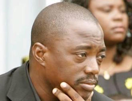 Kabila-aux-abois