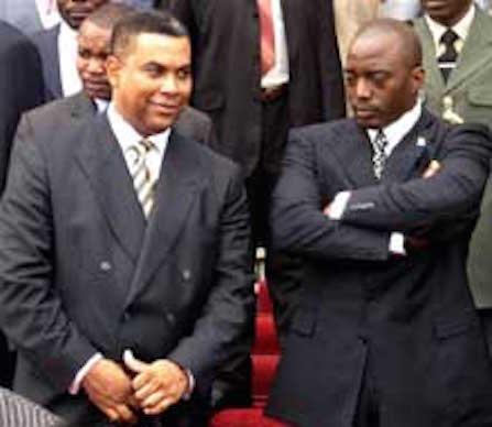 Kabila_Kamitatu