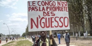 Manifestation-de-lopposition-congolaise