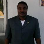 Joseph Olenghankoy : «La nomination des commissaires spéciaux est inconstitutionnelle»